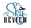 SkyReview