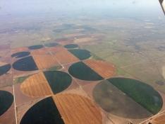 Panhandle Farmland_DON-PC_1