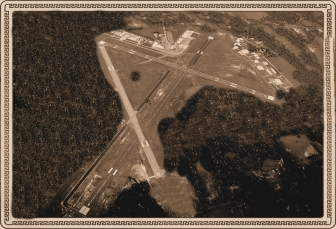 airport_airial view_final
